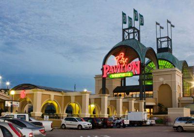 About Us_Our Clients_Pavilion Mall Westville Durban
